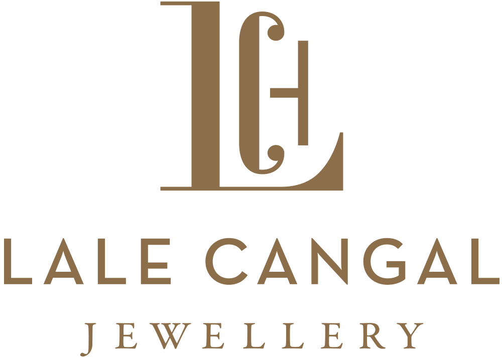 Lale Cangal Jewellery